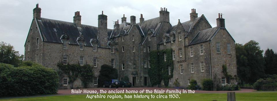 blairhouse-text